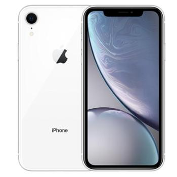 Apple iPhone XR 全网通4G手机 iPhonexr