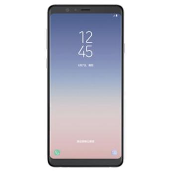 三星 Galaxy A9 Star(SM-G8850)4GB+64GB版