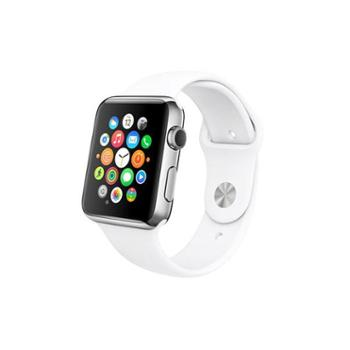 支持分期 Apple/苹果 WATCH手表 穿戴 智能手表 apple watch 手环 行货